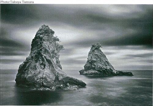 ガレリア写真展 vol2